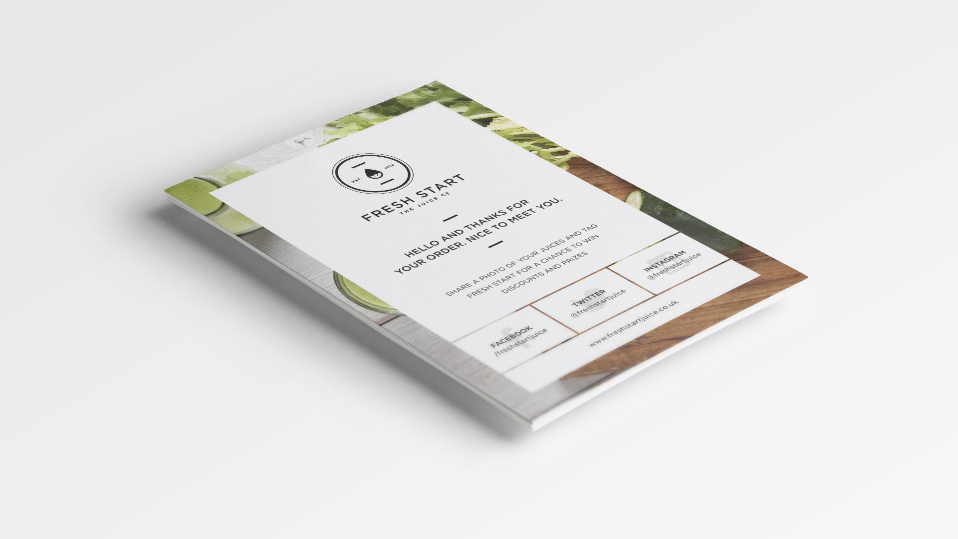 3a-leaflet