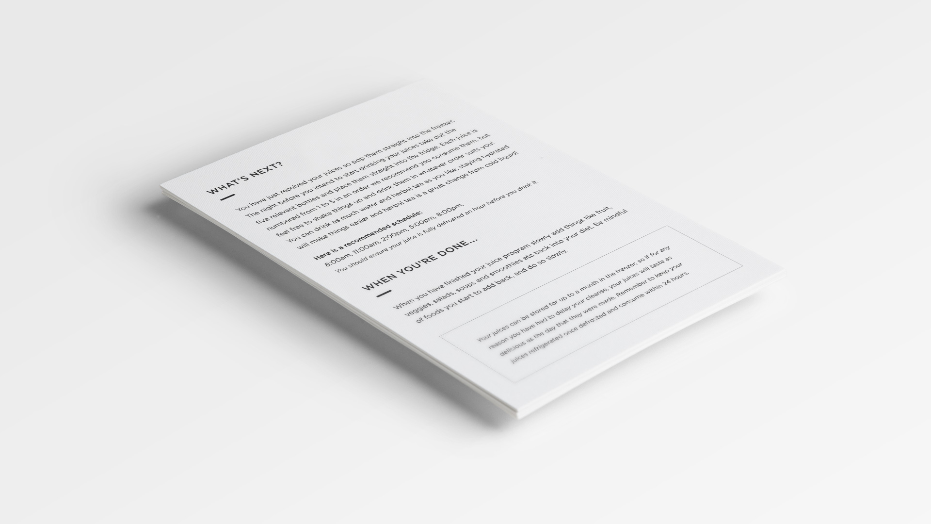 3b-leaflet