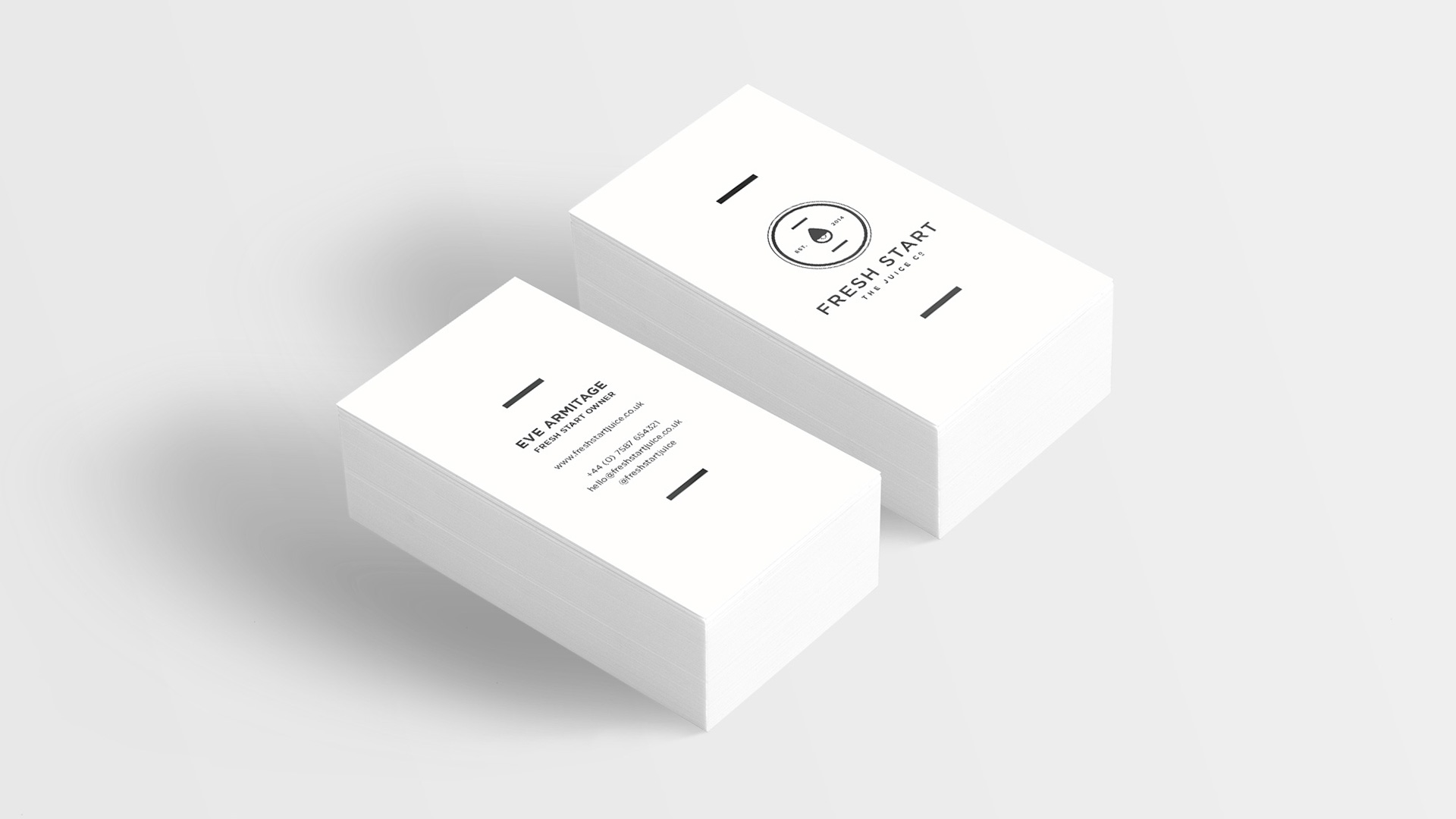 5-businesscard