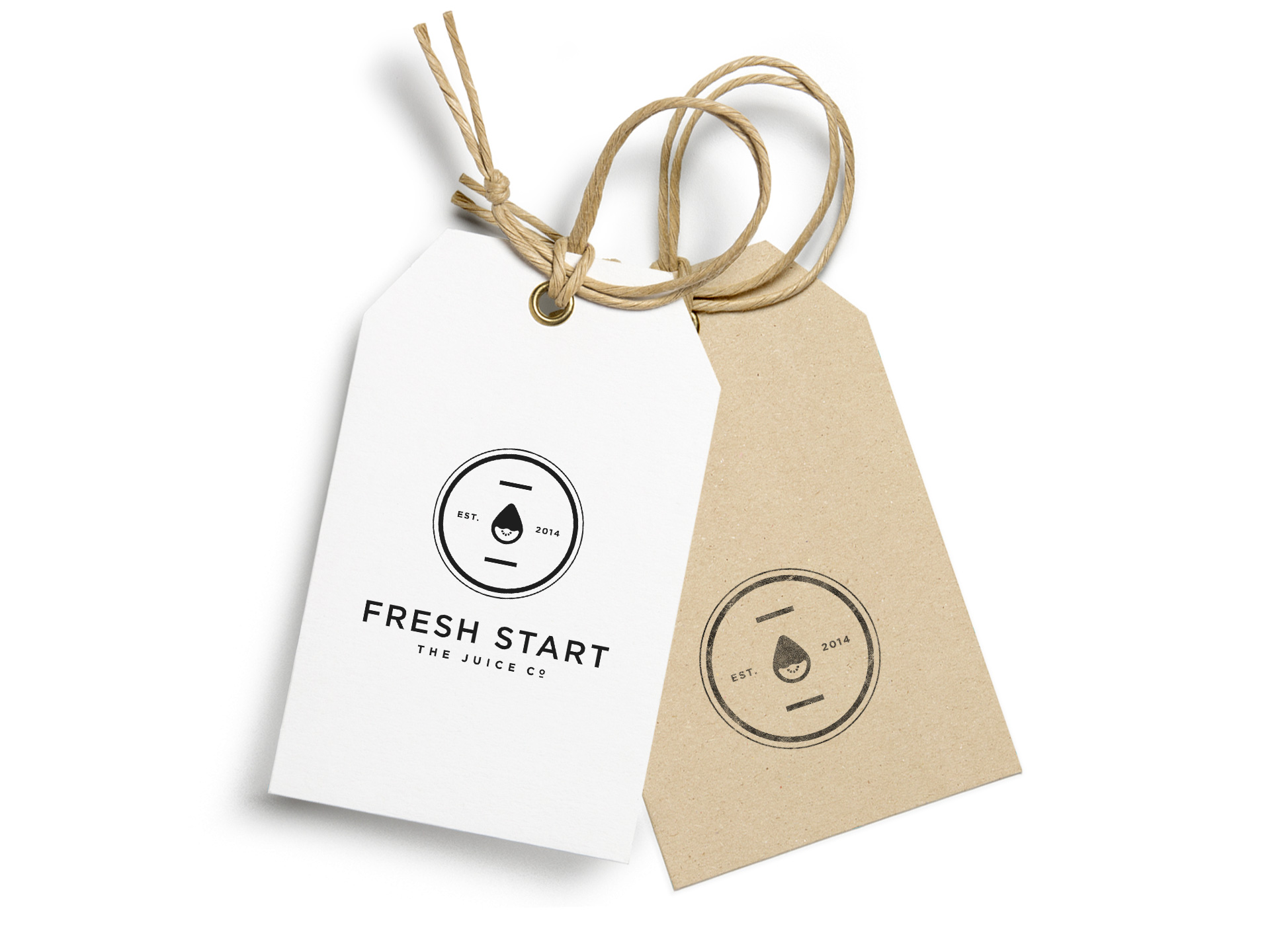 intro-tags-freshstart3