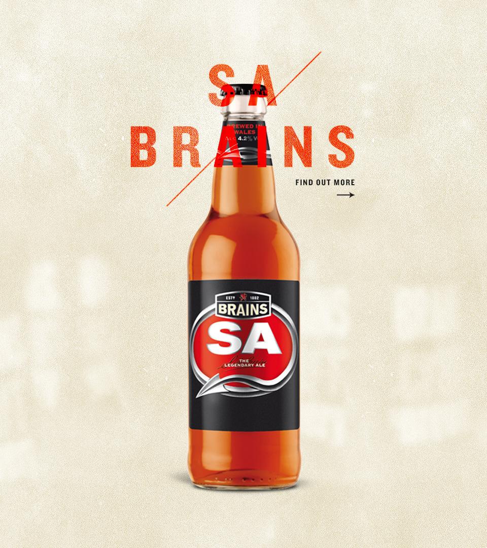 6-beer1
