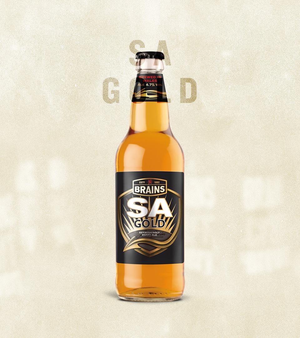6-beer2